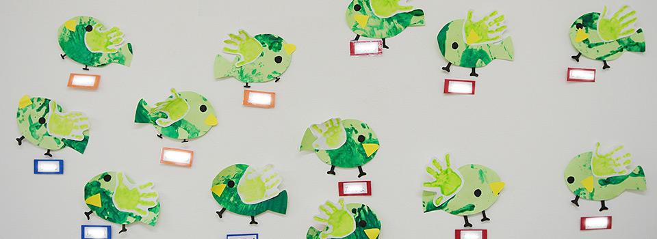 大和市・横浜市小規模保育事業「意欲をはぐくむ愛情保育」【とこちゃん保育園】&【とこちゃんベビールーム】&【とこちゃん☆みっつ保育園】