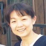 11月30日(土)わくわくママ☆パパ~ラジオ体操&しあわせタロット~